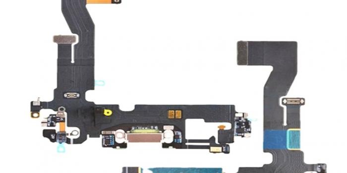 Jual Flexi charger iPhone 12 Mini