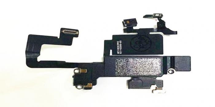 Jual Flexi speaker iPhone 12 Mini