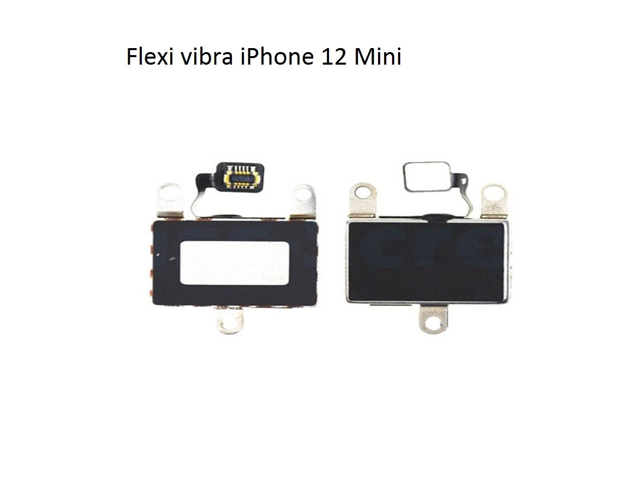 flexi vibra iphone 12 mini