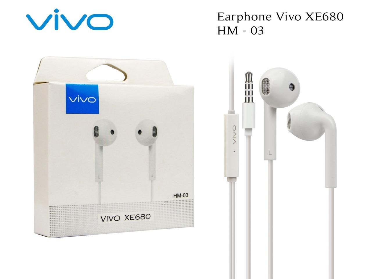 HANDSFREE-VIVO-XE-680-HM-03