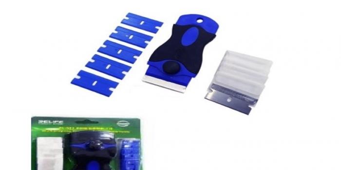 Jual Glue Remover Relife RL-023