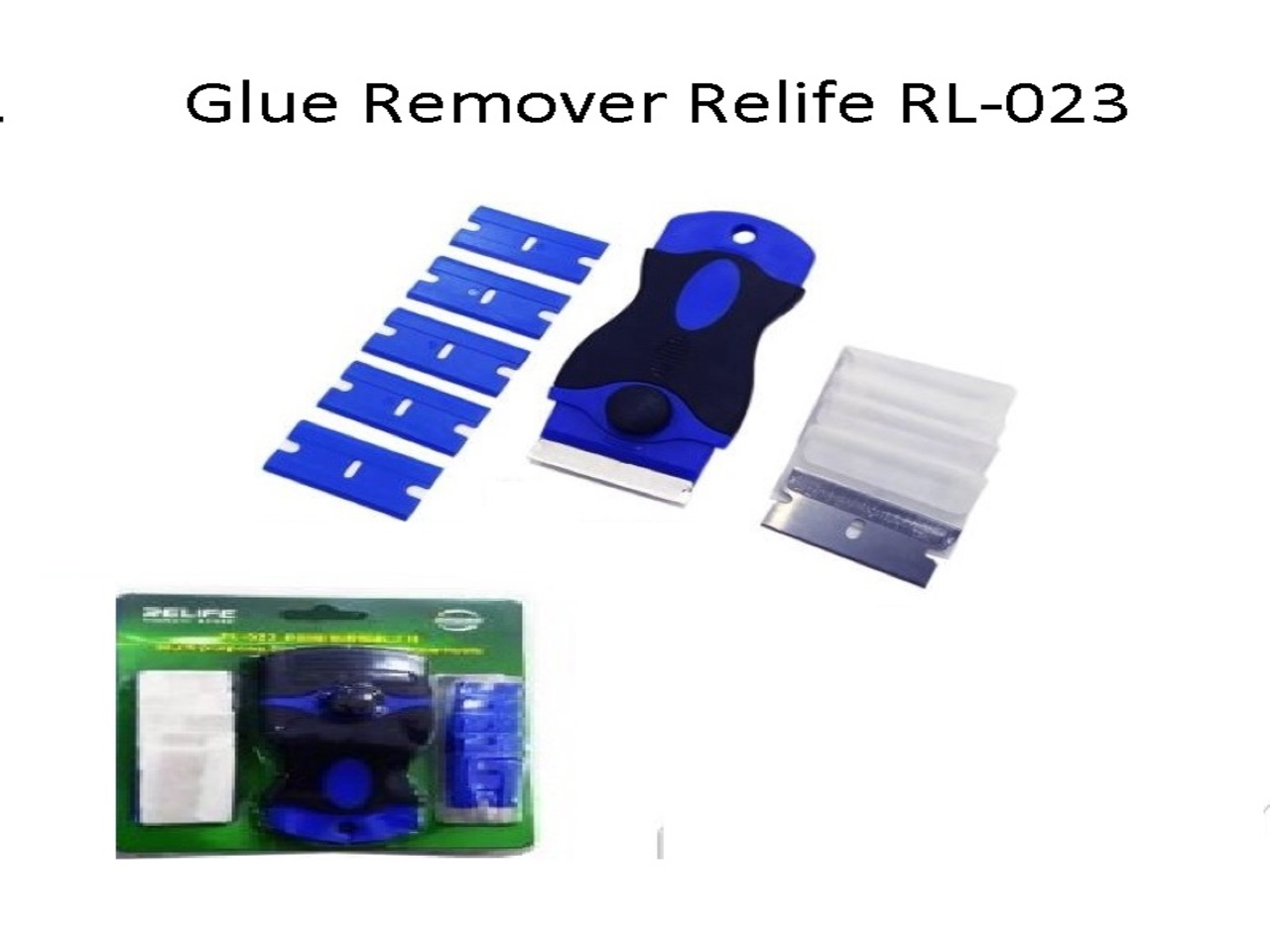 GLUE-REMOVER-RELIFE-RL-023