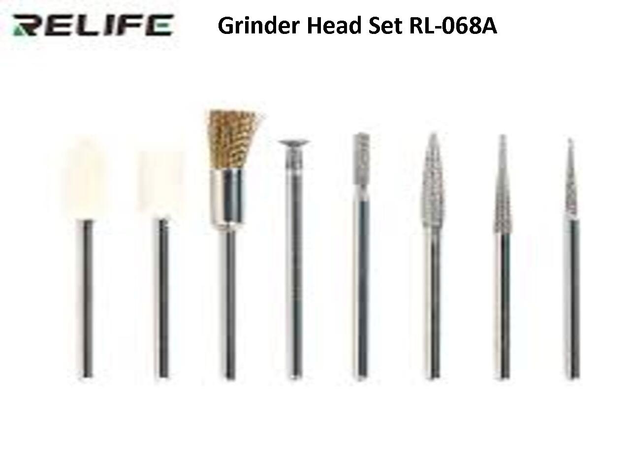 GRINDER-HEAD-SET-RELIFE-RL-068A