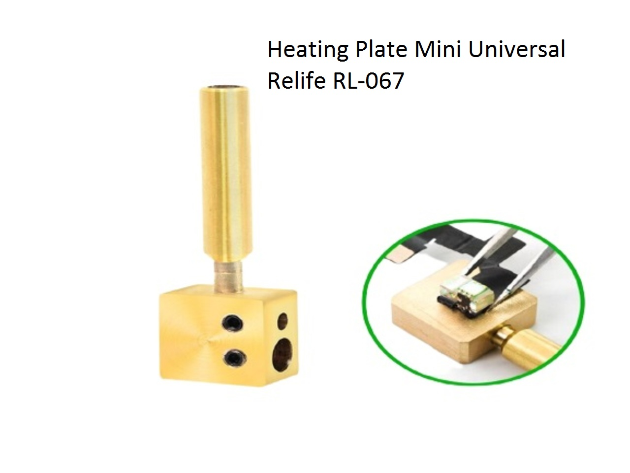 HEATING-PLATE-MINI-UNIVERSAL-RELIFE-RL-067-3IN1