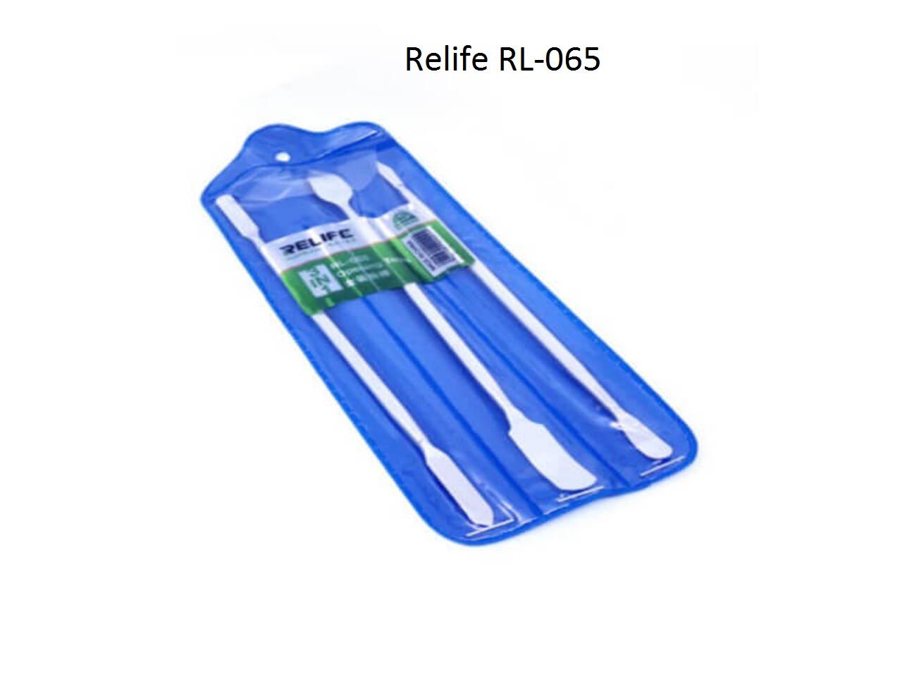 OPENING-IRON-RELIFE-RL-065